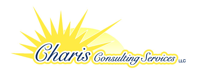 Charis Consulting Services, LLC