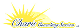 Charis Consulting Services